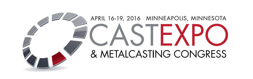 BCT to Attend AFS Cast Expo in Minneapolis