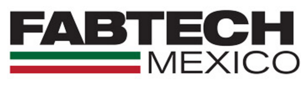 Blast Cleaning Technologies will attend FABTECH Mexico