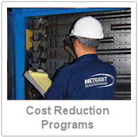 Cost Reduction Programs